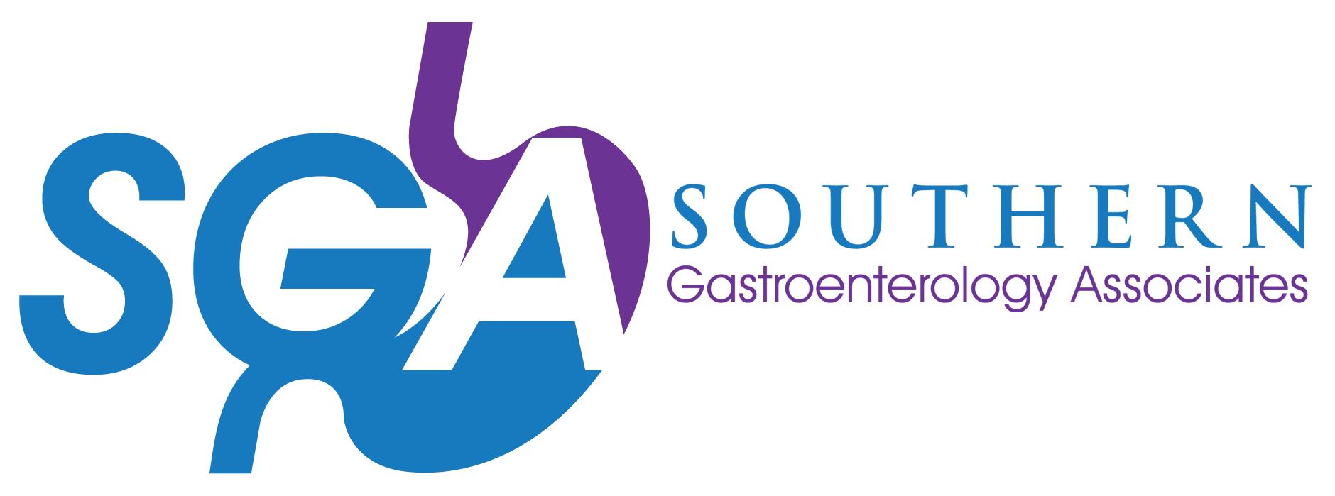 Southern Gastroenterology Associates